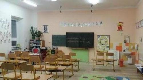 I.třída Zš (5)