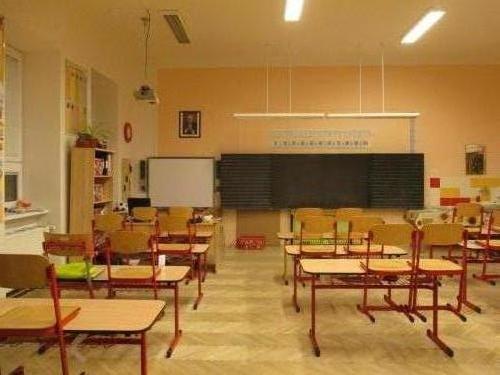 II.třída Zš (4)